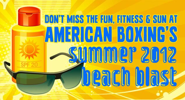 summer-beach-blast