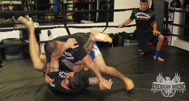 jiu-jitsu-training-san-diego