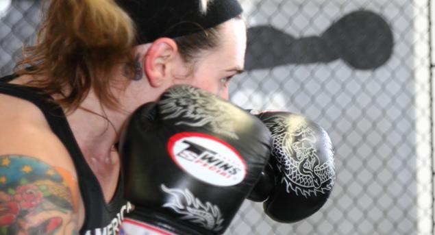 header-boxing