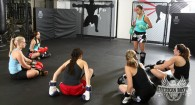 pacific beach womens fitness