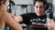 lose weight and keep it off at san diego gym