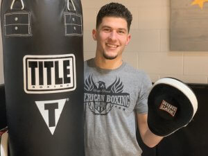 cody-boxing-trainer-pacific-beach-san-diego